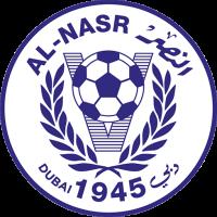 Al Nasr CSC logo