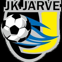 Järve club logo