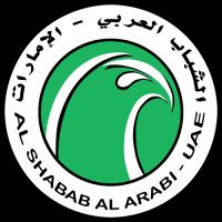 Al Shabab Al Arabi Club clublogo