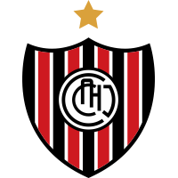 Logo of CA Chacarita Juniors