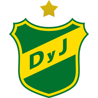 Defensa club logo