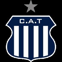 CA Talleres logo