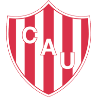 Unión SF club logo
