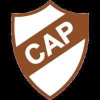 CA Platense logo