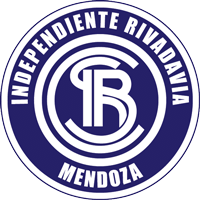 CS Independiente Rivadavia logo