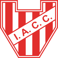 Instituto AC club logo