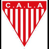 CA Los Andes logo