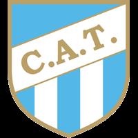 CA Tucumán logo