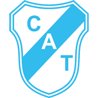 Logo of CA Temperley
