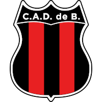 Defensores club logo