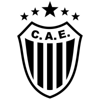 Logo of CA Estudiantes