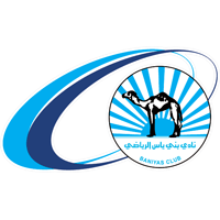 Logo of Baniyas