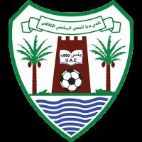 Deba Al Hissin SCC logo