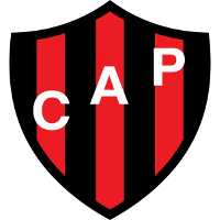Logo of Patronato
