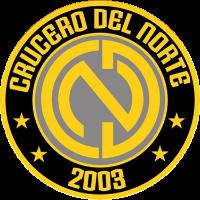 CM Crucero del Norte clublogo