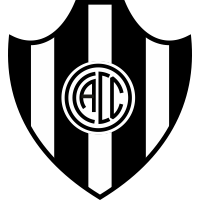 Logo of CA Central Córdoba