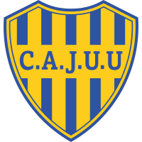 CAJUU club logo