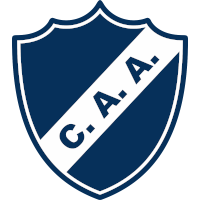 Logo of CA Alvarado