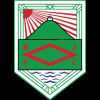 Rampla Juniors FC logo