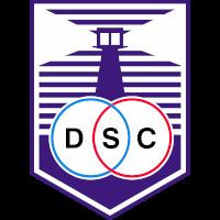 Defensor SC logo