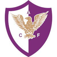 Logo of CA Fénix
