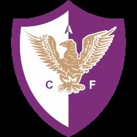 CA Fénix logo