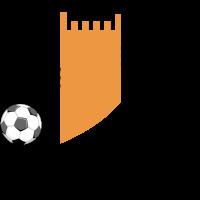 Ajman Club logo