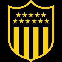 CA Peñarol logo