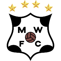 Mont Wanderers clublogo