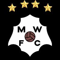 Montevideo Wanderers FC logo