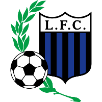 Logo of Liverpool FC