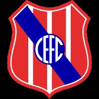 C. Español club logo