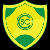 Cerrito club logo