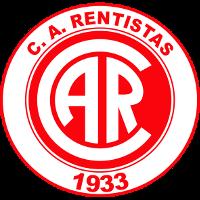 Rentistas clublogo