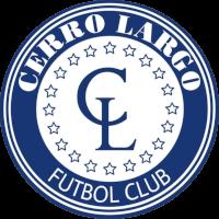 Cerro Largo club logo