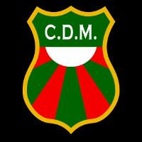 CD Maldonado clublogo