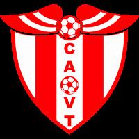 Villa Teresa club logo