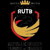 RU Tubize Braine-le-Comte clublogo