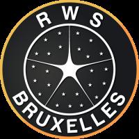 Royal White Star Bruxelles clublogo