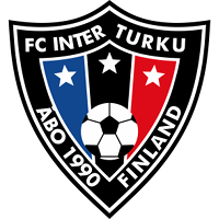 Inter Turku clublogo