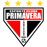 Primavera club logo