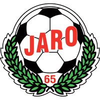 Jaro club logo