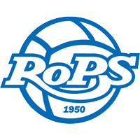 RoPS club logo