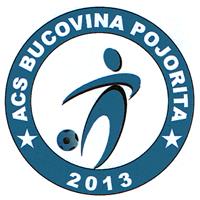 ACS Bucovina Pojorâta club logo