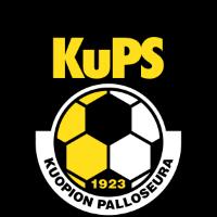 KuPS club logo