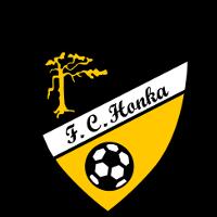 Honka club logo