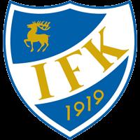 Mariehamn clublogo