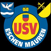 USV Eschen/Mauren clublogo