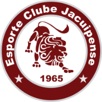 Jacuipense club logo