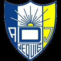 AD Jequié logo